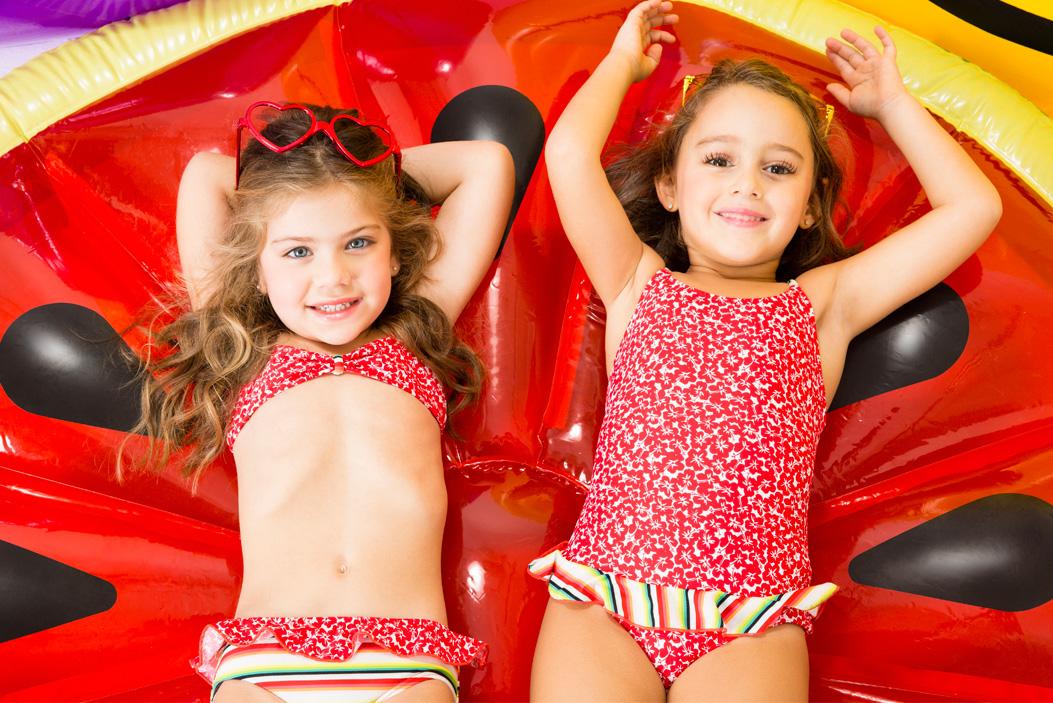 moda-praia-kids