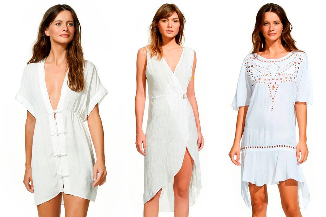 vestidos-curtos-brancos