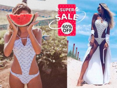 blog-super-sale-santalina10