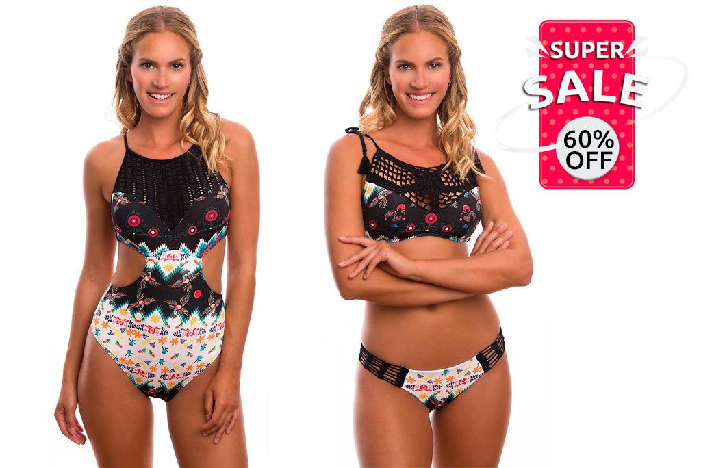 blog-super-sale-santalina15