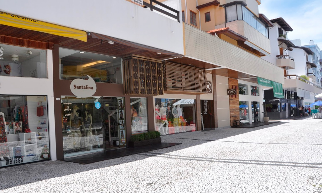fachada-santalina-2