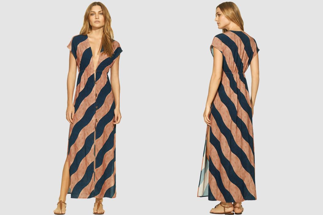 moda-praia-ano-todo21
