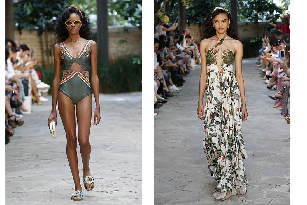 moda-praia-2020-02
