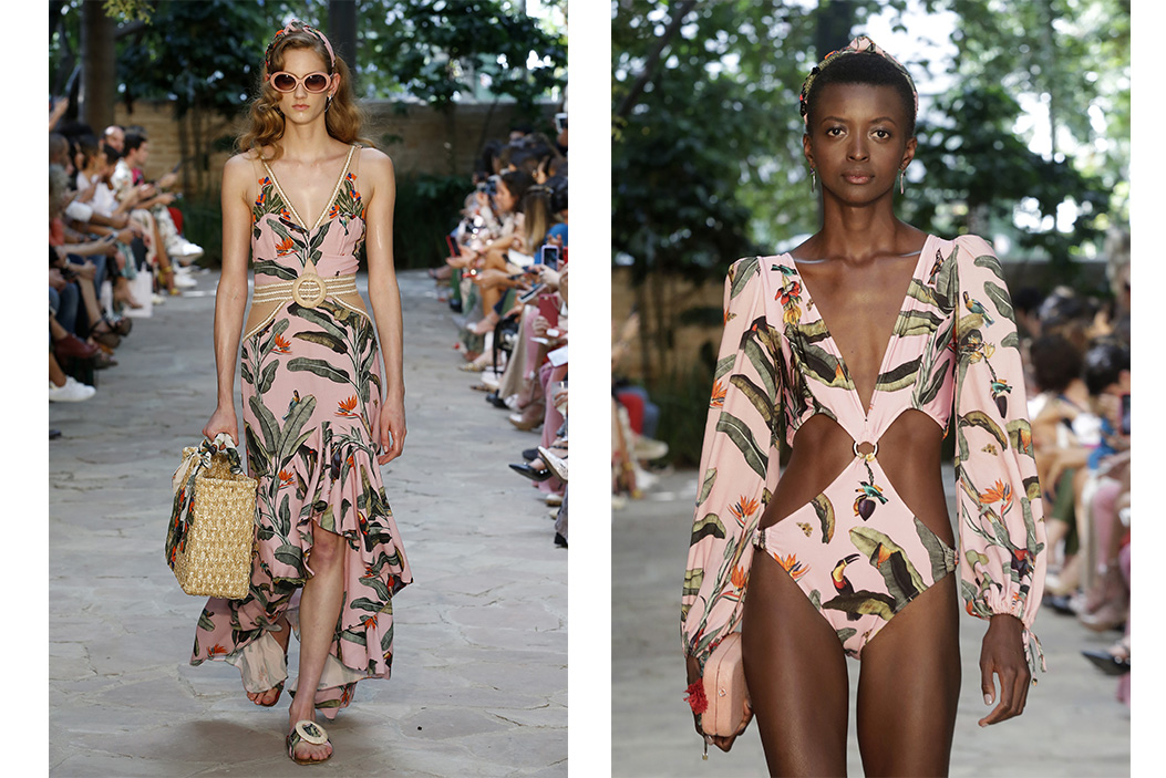 moda-praia-2020-04