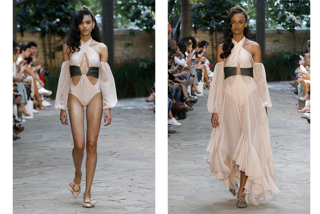 moda-praia-2020-05